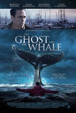 the_ghost_and_the_whale movie cover