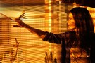 Looking Glass (The Watcher) movie photo