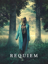 requiem_2018 movie cover