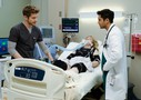 The Resident photos