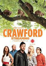 crawford movie cover