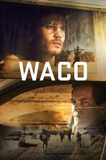 waco_2018 movie cover