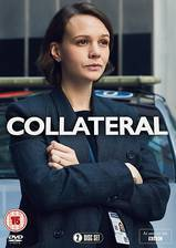 collateral_2018 movie cover