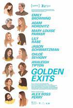 golden_exits movie cover