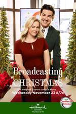 broadcasting_christmas movie cover