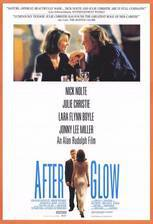 afterglow_1998 movie cover