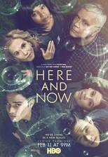 here_and_now_70 movie cover