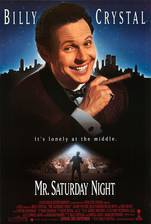 mr_saturday_night movie cover