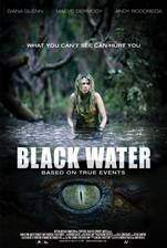 black_water movie cover