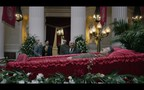 The Death of Stalin movie photo