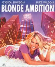 blonde_ambition movie cover