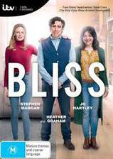 bliss_70 movie cover