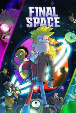 final_space movie cover
