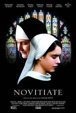 novitiate movie cover