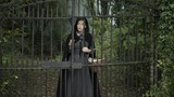 The Lodgers movie photo