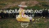Mommy Dead and Dearest movie photo