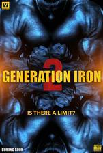 generation_iron_2 movie cover