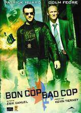 bon_cop_bad_cop movie cover