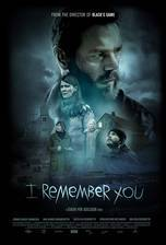 i_remember_you_2017 movie cover
