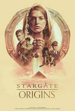 stargate_origins movie cover