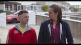 The Young Offenders photos
