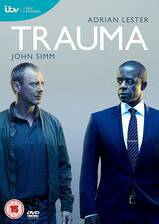 trauma_70 movie cover