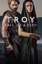 troy_fall_of_a_city movie cover