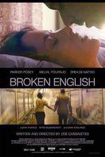 broken_english movie cover