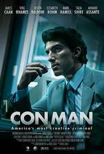 con_man movie cover