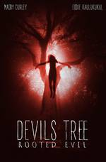devil_s_tree_rooted_evil movie cover