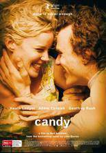 candy movie cover