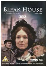 masterpiece_theatre_bleak_house movie cover