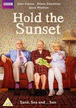 hold_the_sunset movie cover