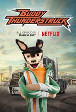buddy_thunderstruck movie cover
