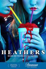 heathers_70 movie cover