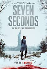 seven_seconds movie cover