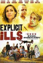 explicit_ills movie cover