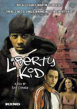 liberty_kid movie cover
