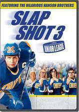 slap_shot_3_the_junior_league movie cover