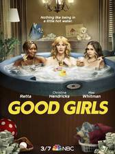 good_girls_70 movie cover