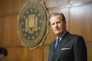 The Looming Tower photos
