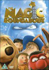 the_magic_roundabout movie cover