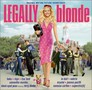 Legally Blonde movie photo