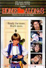 home_alone_3 movie cover