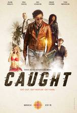 caught_70 movie cover