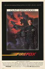 firefox movie cover