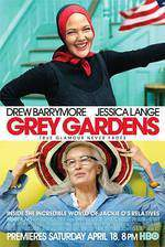 grey_gardens movie cover