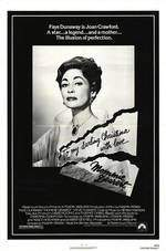 mommie_dearest movie cover