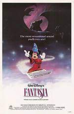 fantasia_70 movie cover