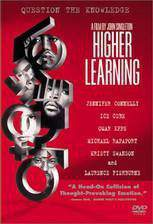 higher_learning movie cover